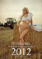 Erotic Agriculturalcalendar 2012